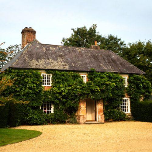 Ellingham-Farmhouse_019